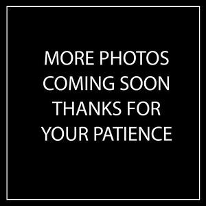 ___More photos coming soon