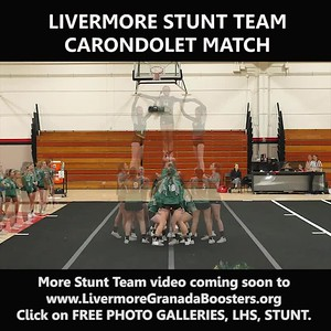 IG_Stunt_LHS-Caron 2019 (1)