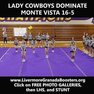 IG_Stunt_(1) LHS-MV (16-5 Win)