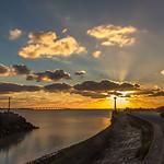 Port du Plomb  -  L'Houmeau