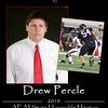 Awards - Percle 2010-1