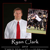 Awards - Clark-Ryan 2010