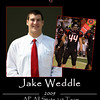 Awards - Weddle 2009 Final