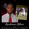 Awards - Allen 2010 Final