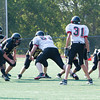LHS9B-DENISON_010 copy