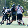 LHS9B-DENISON_011 copy