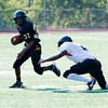 LHS9B-DENISON_019 copy