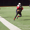 LHS9S-WHS 110613_019 copy