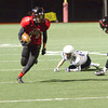 LHS9S-WHS 110613_018 copy