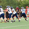 LHS 9S-WYLIE EAST 090513_087 copy
