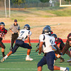 LHS 9S-WYLIE EAST 090513_021 copy
