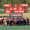 LHS 9S-WYLIE EAST 090513_002