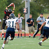 LHS 9S-WYLIE EAST 090513_102 copy