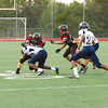 LHS 9S-WYLIE EAST 090513_107 copy
