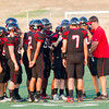 LHS 9S-WYLIE EAST 090513_020 copy