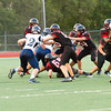 LHS 9S-WYLIE EAST 090513_097 copy