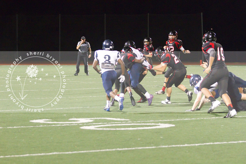 LHS 9S-WYLIE EAST 090513_185 copy