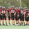 LHS 9S-WYLIE EAST 090513_099 copy