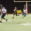 LHS 9S-WYLIE EAST 090513_201 copy