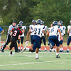 LHS 9S-WYLIE EAST 090513_103 copy