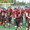 LHS 9S-WYLIE EAST 090513_010 copy