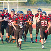 LHS 9S-WYLIE EAST 090513_007 copy
