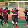 LHS 9S-WYLIE EAST 090513_004