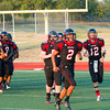 LHS 9S-WYLIE EAST 090513_005