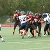LHS 9S-WYLIE EAST 090513_101 copy