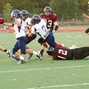 LHS 9S-WYLIE EAST 090513_089 copy