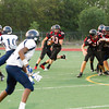 LHS 9S-WYLIE EAST 090513_105 copy