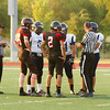LHS 9S-WYLIE EAST 090513_001