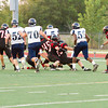 LHS 9S-WYLIE EAST 090513_092 copy