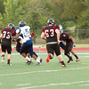 LHS 9S-WYLIE EAST 090513_091 copy