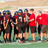 LHS 9S-WYLIE EAST 090513_019