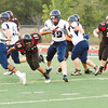 LHS 9S-WYLIE EAST 090513_088 copy