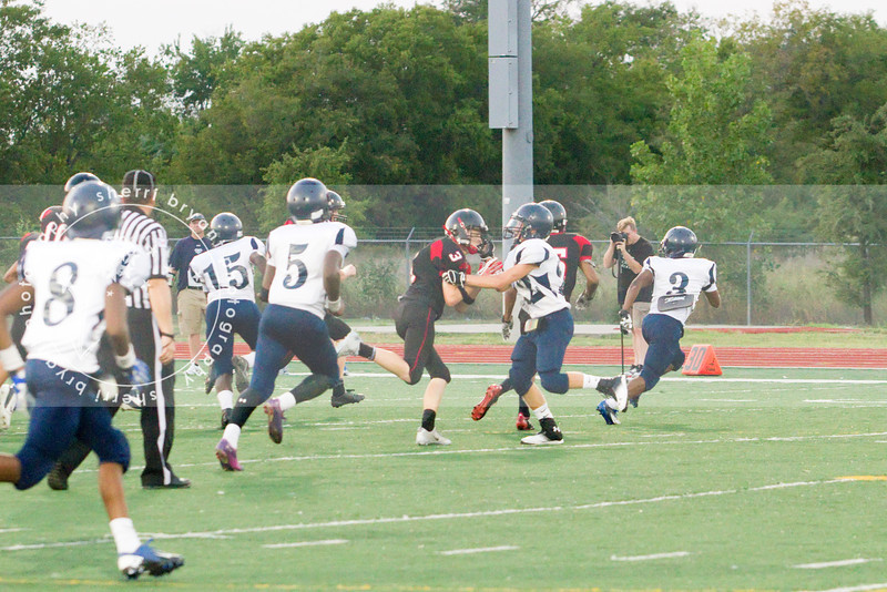 LHS 9S-WYLIE EAST 090513_112 copy