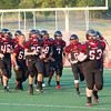 LHS 9S-WYLIE EAST 090513_006 copy
