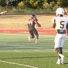 Freshman A vs McKinney-17