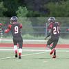 Freshman A vs McKinney-48
