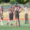 Freshman A vs McKinney-21