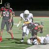 Freshman A vs McKinney-67
