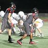 Freshman A vs McKinney-57