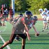 Freshman A vs McKinney-11