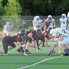Freshman A vs McKinney-4