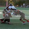 Freshman A vs McKinney-32