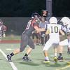 Freshman A vs McKinney-51