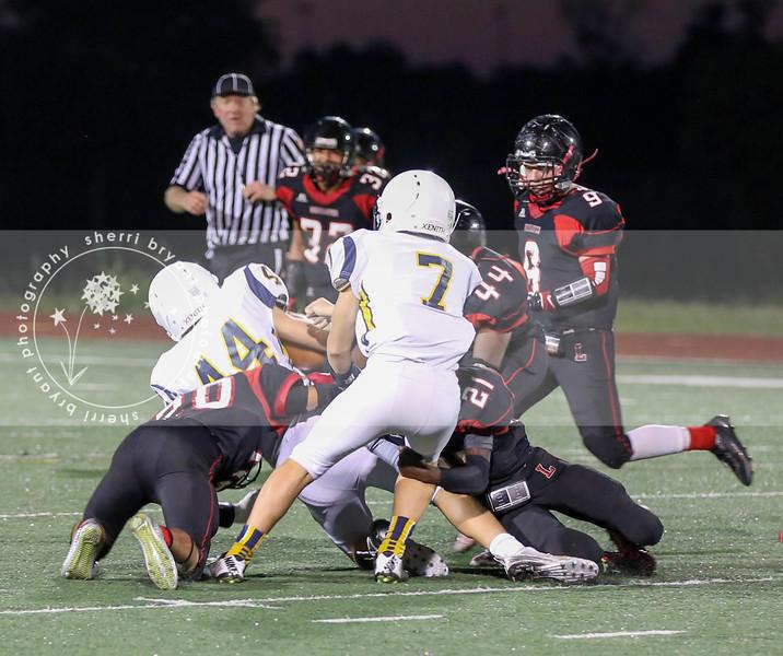Freshman A vs McKinney-55