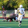 Freshman A vs McKinney-27