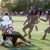 Freshman A vs McKinney-20